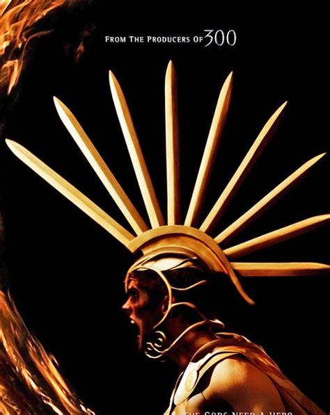 subtitle indonesia film q 2011 download film movie subtitle indonesia bsm free download