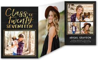 graduation announcement wording ideas for 2017 shutterfly