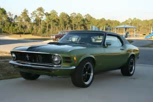 1970 ford mustang pictures cargurus