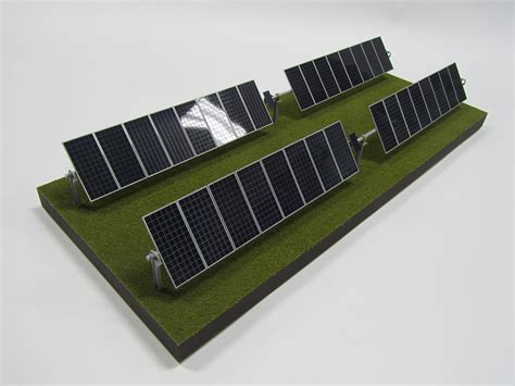 solar panels purpose solar array models kiwimill