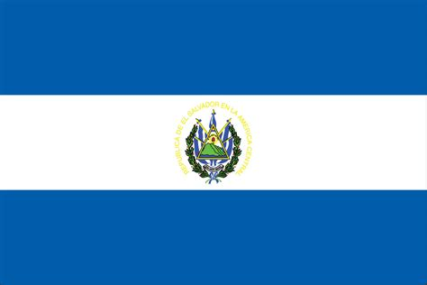 buying a house in el salvador el salvador flag for sale buy el salvador flag online