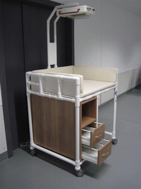 ikea floalt im badezimmer wickeltisch rollbar haus und design