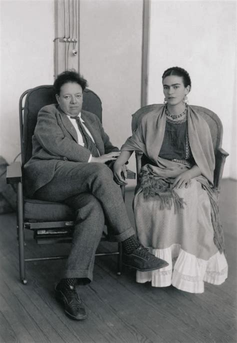 biography of diego rivera in spanish 189 best frida kahlo images on pinterest diego rivera