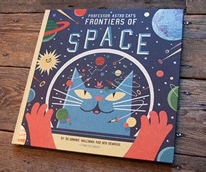 libro professor astro cats frontiers professor astro cat s frontiers of space