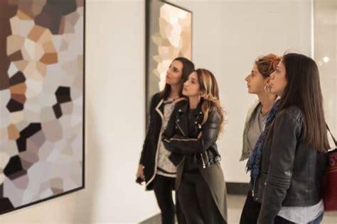 festa della donna all insegna della cultura musei festa della donna 2018 al museo dove andare eventi speciali