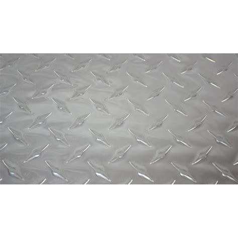Plat Aluminium 5 X 300 X 500 Alumunium metal mate 600 x 300 x 1 2mm aluminium propeller plate bunnings warehouse