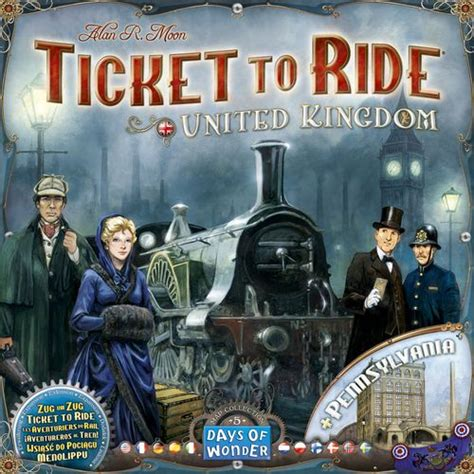 Ticket To Ride Map Collection Volume 2 India Switzerland ticket to ride map collection volume 5 united kingdom pennsylvania