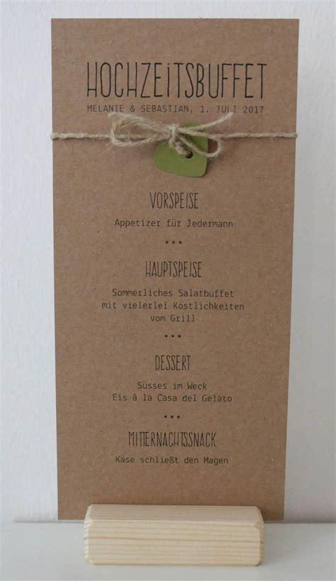 Kostenlose Vorlage ã Karte Hochzeit Die Besten 25 252 Karten Hochzeit Ideen Auf