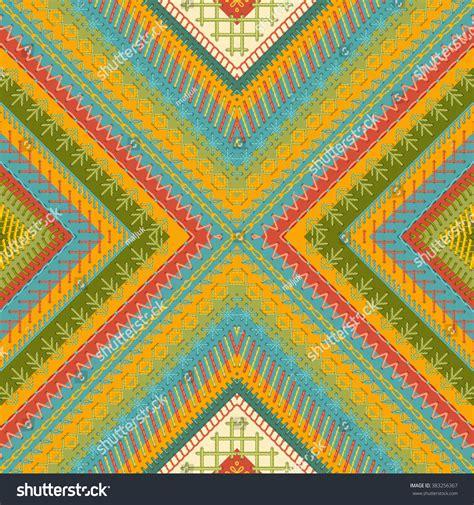 photoshop pattern embroidery embroidery stitches texture makaroka com