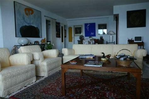 decoracion apartamento pequeño fotos decorar una vivienda peque 241 a decoracion en el hogar