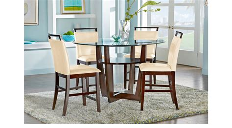 counter high dining room sets alliancemv com counter high dining room sets peenmedia com