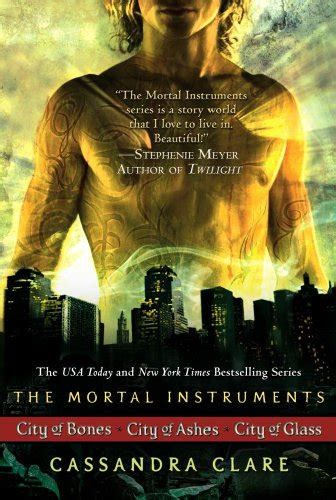 city of bones book report city of bones by clare book review of