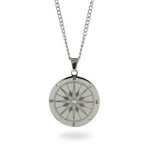 engravables canada custom engraved jewelry canada style guru fashion