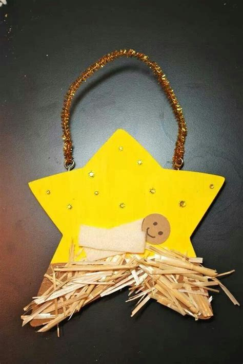 25 best ideas about baby jesus crafts on pinterest baby