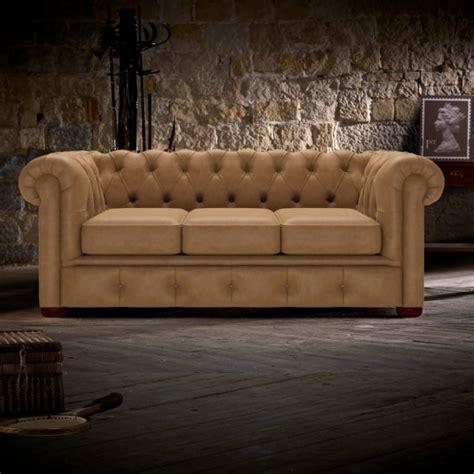 winchester sofas winchester sofa chesterfield winchester 3 seater sofa