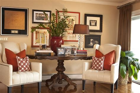Living Room Picture Frame Ideas Family Room Traditional