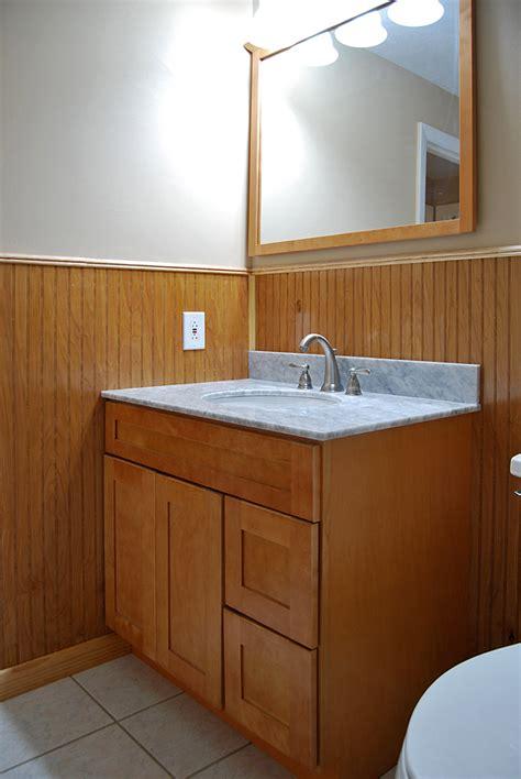 Bathroom Vanities Builders Surplus Thedancingparent Com Surplus Bathroom Vanities