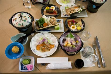 japanese dinner japanese dinner stock photos freeimages