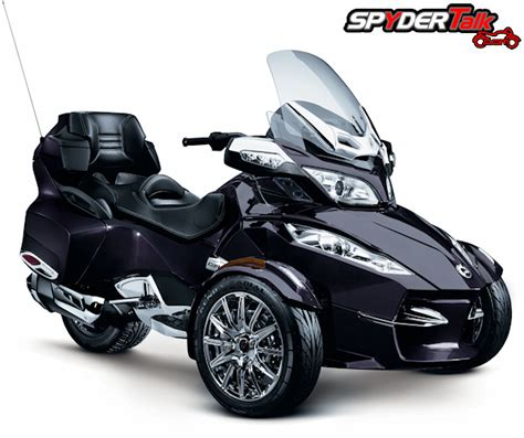 2018 can am spyder release date when is the 2015 can am spyder release date 2017 2018