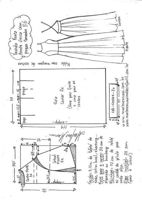 pattern making and alteration pinterest pin tillagd av sirkka sandgren p 229 pattern drafting