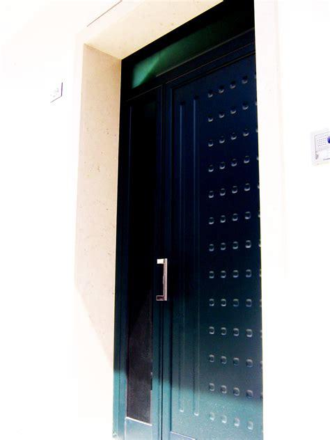 portoni d ingresso in ferro portoni d ingresso in ferro porta duingresso in legno