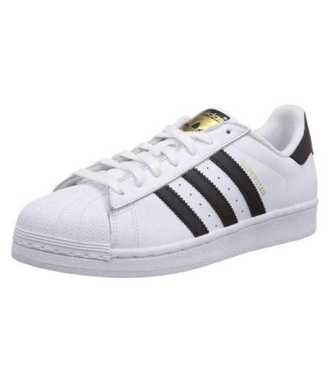 adidas superstar white running shoes buy adidas