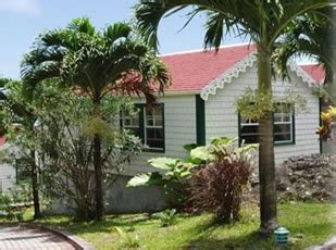cottage club saba cottage club saba scuba holidays scuba holidays