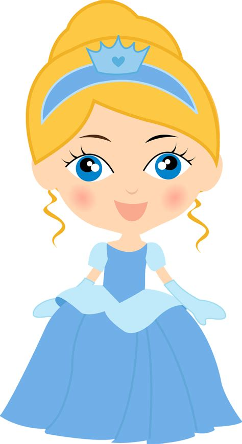 disney princess clipart magic cinderella babies clip oh my baby