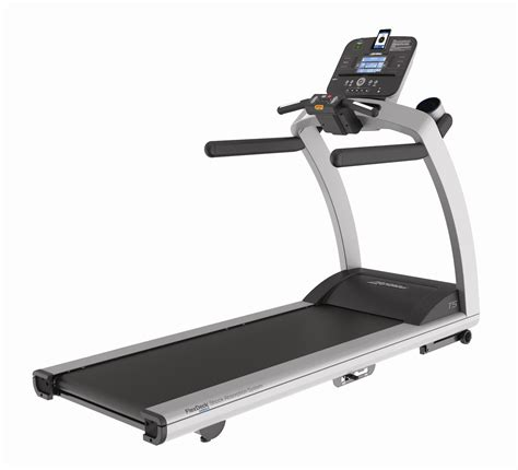 Treadmill Mat Sears by Nordictrack Treadmills Accessories Sears