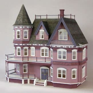 queen anne dolls house your barbie doll house plans searching for these kinds of
