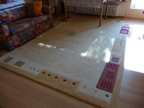 teppiche mainz gro 223 er teppich 2 40m x 3 40m zu verschenken in mainz