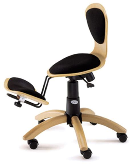 sgabello ergonomico ikea the mega review on best ergonomic chairs for bad backs