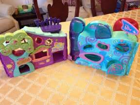 littlest pet shop houses littlest pet shop house photo 2 10 for the 2