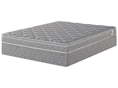Kittles Mattress Maxx by Kittles Furniture Outlet Lookup Beforebuying