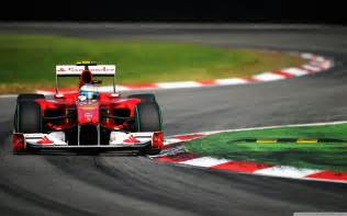 fast car formula 1 auto sport wallpapers and images