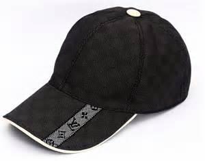 Cap Price Exclusive Louis Vuitton Cap Price In Pakistan Rs 1 499 X