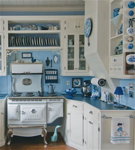 blue and white kitchen white archives panda s house 108 interior decorating ideas