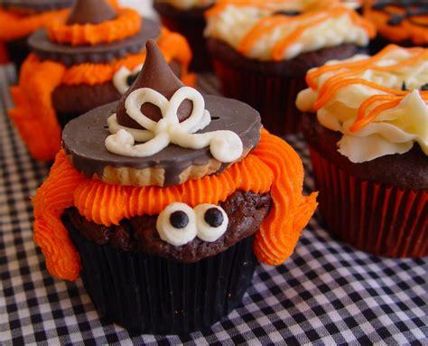 halloween cupcakes spook tacular halloween cupcakes