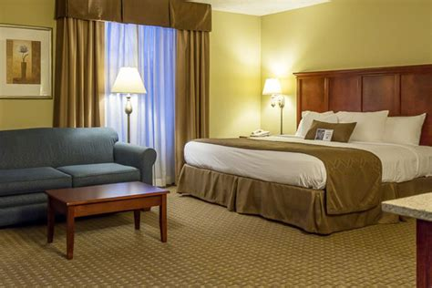 2 bedroom suites in branson mo 139 branson mo 4 days barrington hotel show tickets