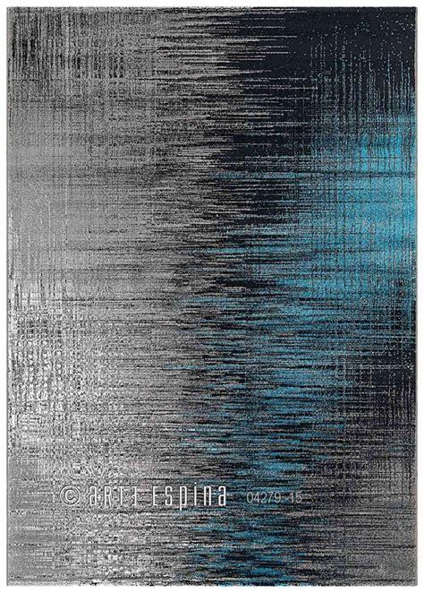 espina teppiche arte espina teppiche greyinkstudios