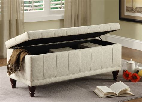 boudoir bench bedroom bedroom storage bench and upholstered storage bench for