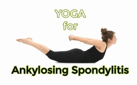 253 best images about ankylosing spondylitis much more on sinus infection home 77 best living with spondylitis images on healthy living health and healthy nutrition