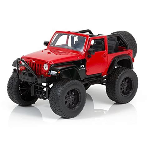 red toy jeep jeep wrangler toys kids jeep toy and kid stuff