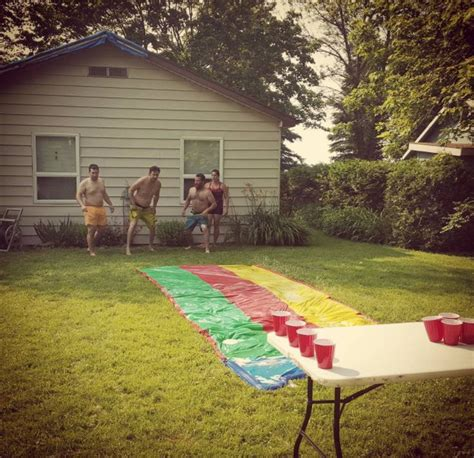 adult backyard party games best 25 outdoor games adults ideas on pinterest outdoor