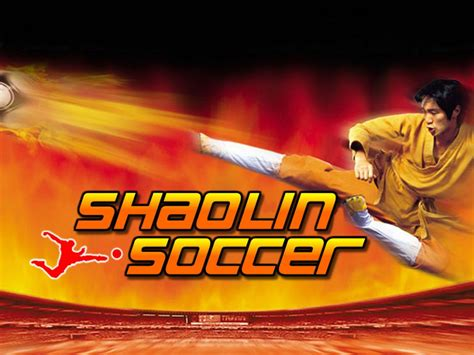 film china football watch shaolin soccer for free online 123movies com