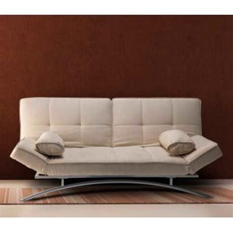 Bz Futon by Canap 233 Bz Futon Ikea D 233 Coration D Int 233 Rieur Table Basse