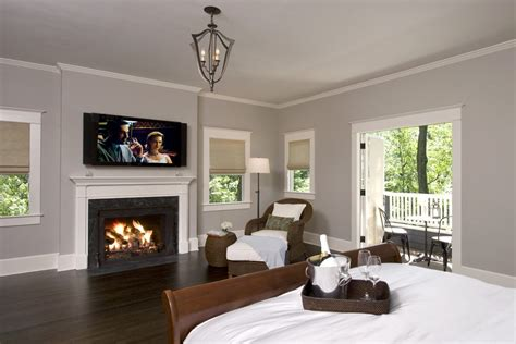 balboa mist benjamin moore bedroom traditional with lanterns contemporary bar stools and counter