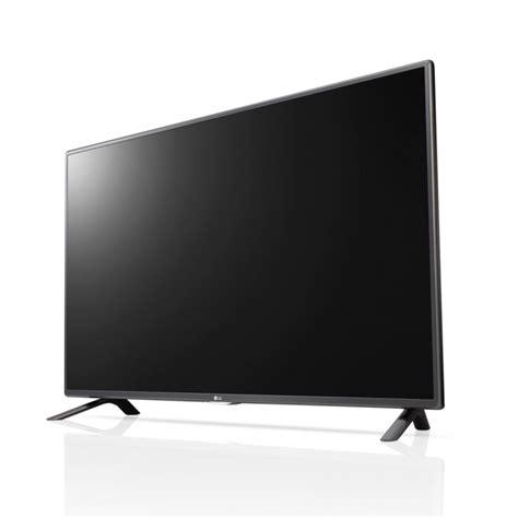 Motherbood Led Lg 22ls2100 lg led tv 42lf5800 ceneje si