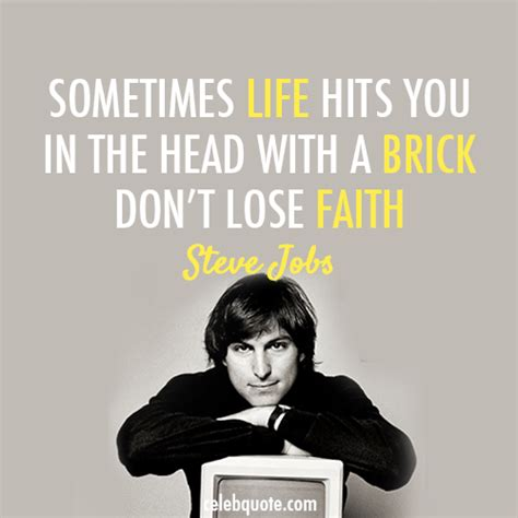 quotes film jobs steve jobs quotes that makes life worth living make