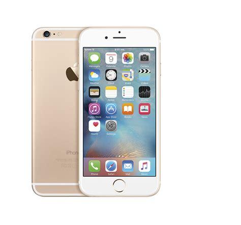 verizon switch phones cell phones smartphones the largest 4g lte network verizon wireless